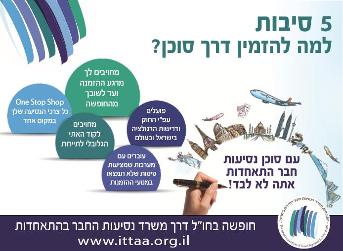 """יאט""""א: אייר ברלין תסיים פעילות בישראל עד 31.10.17 לכל היאוחר"""
