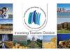 הרשמה מיידית למפגשי B2B עם 80 תיירנים מרחבי העולם – 12.02.19 בשעה 14:00