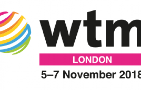 תיירות נכנסת: פתיחת הרשמה ליריד WTM לונדון 5.11-7.11.18