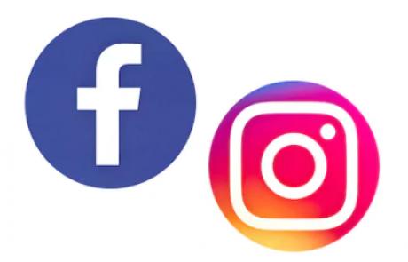 מקומות אחרונים בהחלט! שיווק דיגיטלי – תיירות במדיה החברתית 12.06.18 + 19.06.18