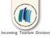 תיירות נכנסת – עדכוני משרד התיירות